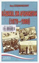 Războiul din Afganistan (1979-1989) în memoria participanţilor din Republica Moldova. Realitate istorică şi imaginar social; Ion Xenofontov