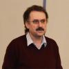 Valentin Orga; Conf. univ. dr.